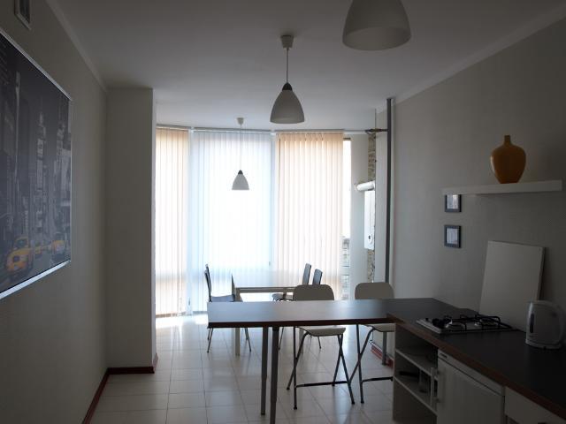 Продается 3-комнатная Квартира на ул. Новосельского (Островидова) — 180 000 у.е. (фото №5)