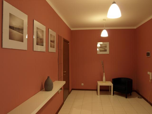 Продается 3-комнатная Квартира на ул. Новосельского (Островидова) — 180 000 у.е. (фото №7)