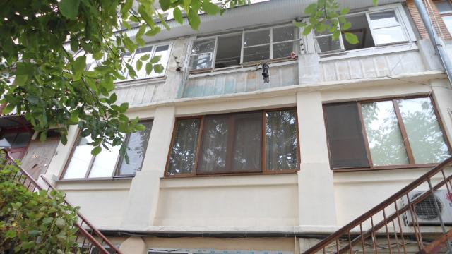 Продается 3-комнатная квартира на ул. Греческая (Карла Либкнехта) — 65 000 у.е. (фото №2)
