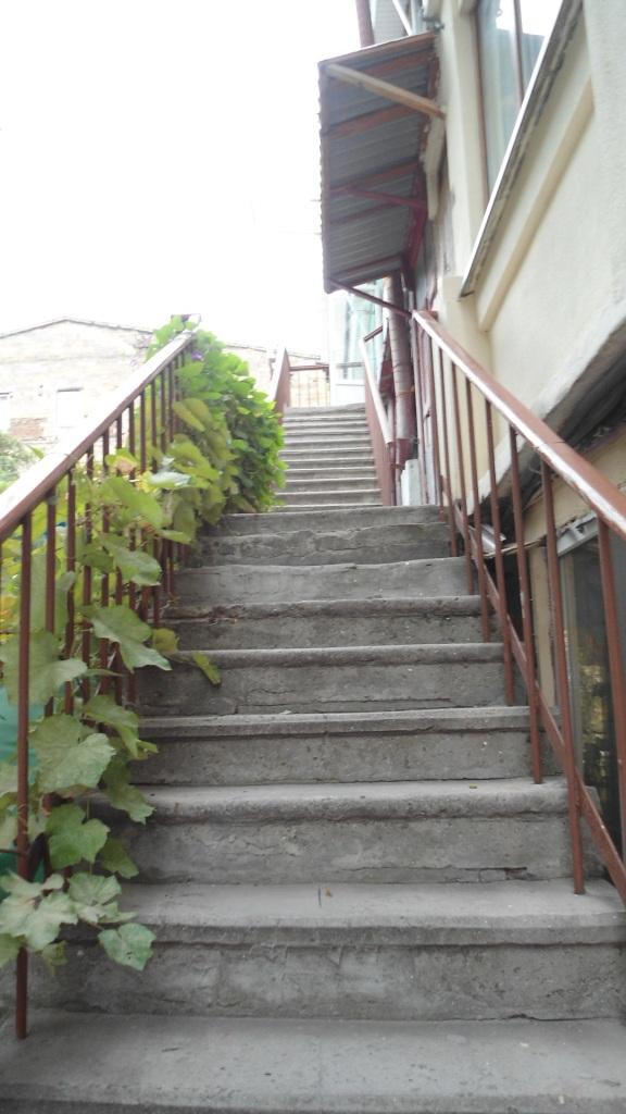 Продается 3-комнатная квартира на ул. Греческая (Карла Либкнехта) — 65 000 у.е. (фото №3)