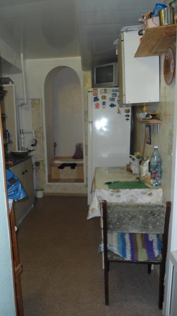 Продается 3-комнатная квартира на ул. Греческая (Карла Либкнехта) — 65 000 у.е. (фото №7)