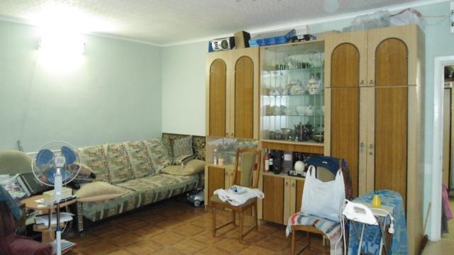 Продается 3-комнатная квартира на ул. Греческая (Карла Либкнехта) — 65 000 у.е. (фото №10)