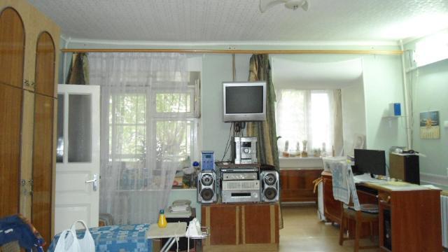 Продается 3-комнатная квартира на ул. Греческая (Карла Либкнехта) — 65 000 у.е. (фото №11)