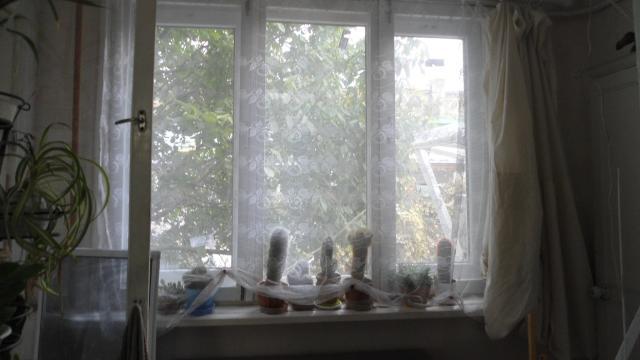 Продается 3-комнатная квартира на ул. Греческая (Карла Либкнехта) — 65 000 у.е. (фото №12)