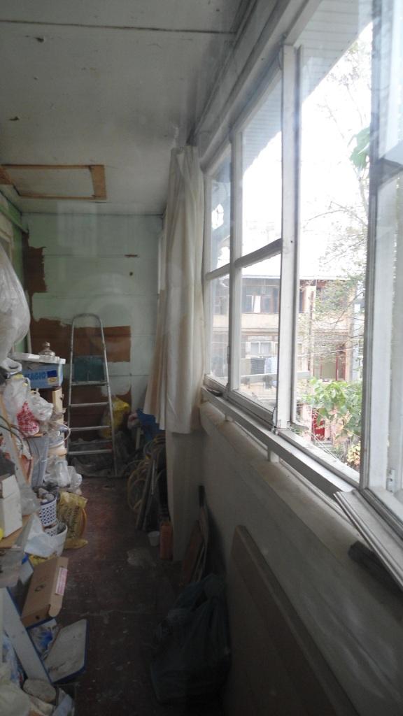Продается 3-комнатная квартира на ул. Греческая (Карла Либкнехта) — 65 000 у.е. (фото №13)