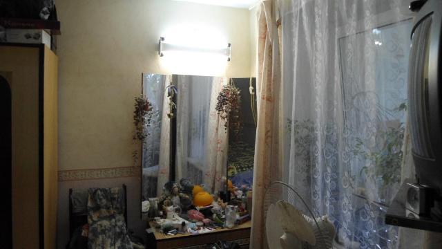 Продается 3-комнатная квартира на ул. Греческая (Карла Либкнехта) — 65 000 у.е. (фото №15)
