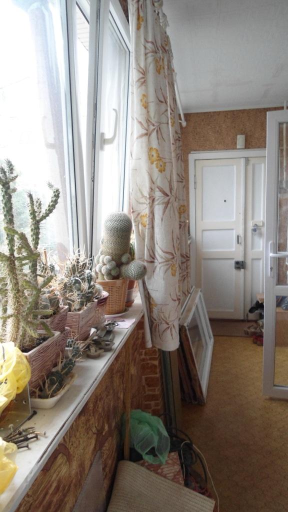Продается 3-комнатная квартира на ул. Греческая (Карла Либкнехта) — 65 000 у.е. (фото №17)
