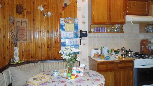 Продается 6-комнатная квартира на ул. Бунина (Розы Люксембург) — 115 000 у.е. (фото №2)