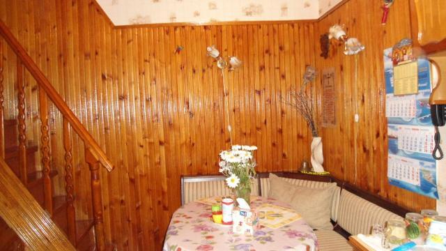 Продается 6-комнатная квартира на ул. Бунина (Розы Люксембург) — 115 000 у.е. (фото №3)