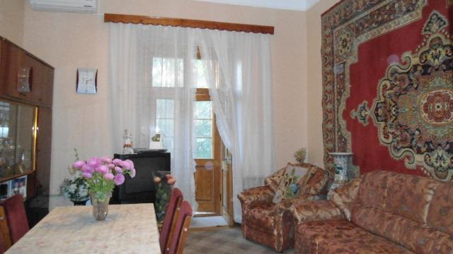 Продается 6-комнатная квартира на ул. Бунина (Розы Люксембург) — 115 000 у.е. (фото №5)