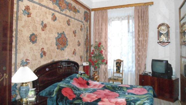 Продается 6-комнатная квартира на ул. Бунина (Розы Люксембург) — 115 000 у.е. (фото №6)
