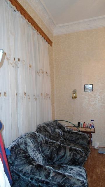 Продается 6-комнатная квартира на ул. Бунина (Розы Люксембург) — 115 000 у.е. (фото №7)
