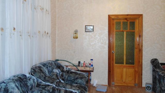 Продается 6-комнатная квартира на ул. Бунина (Розы Люксембург) — 115 000 у.е. (фото №8)