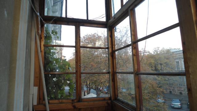 Продается 6-комнатная квартира на ул. Бунина (Розы Люксембург) — 115 000 у.е. (фото №9)