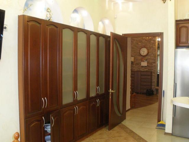 Продается 3-комнатная Квартира на ул. Лидерсовский Бул. (Дзержинского Бул.) — 309 000 у.е.