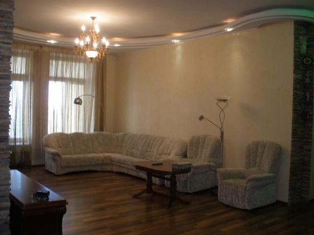 Продается 3-комнатная Квартира на ул. Лидерсовский Бул. (Дзержинского Бул.) — 309 000 у.е. (фото №6)