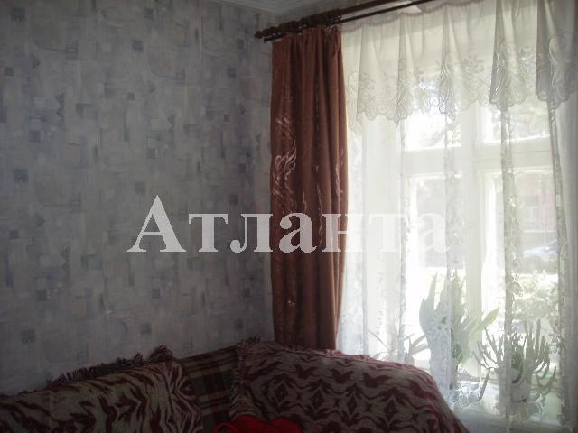 Продается 3-комнатная Квартира на ул. Мастерская — 38 000 у.е. (фото №2)