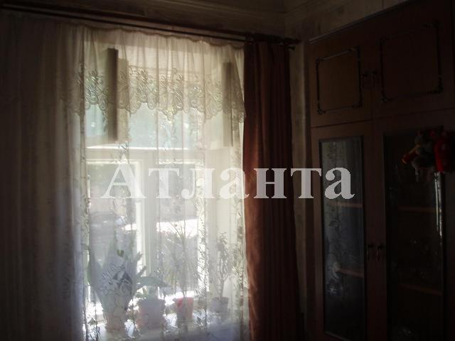 Продается 3-комнатная Квартира на ул. Мастерская — 38 000 у.е. (фото №4)