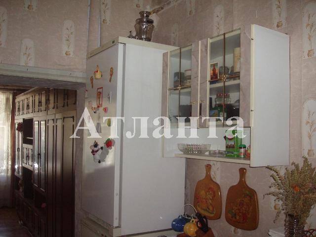 Продается 3-комнатная Квартира на ул. Мастерская — 38 000 у.е. (фото №6)