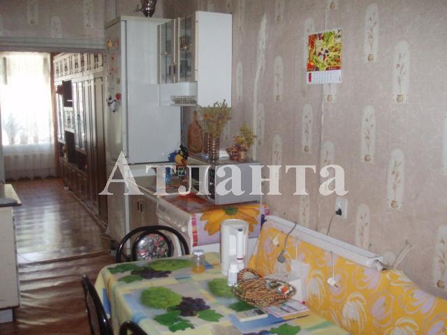 Продается 3-комнатная Квартира на ул. Мастерская — 38 000 у.е. (фото №7)