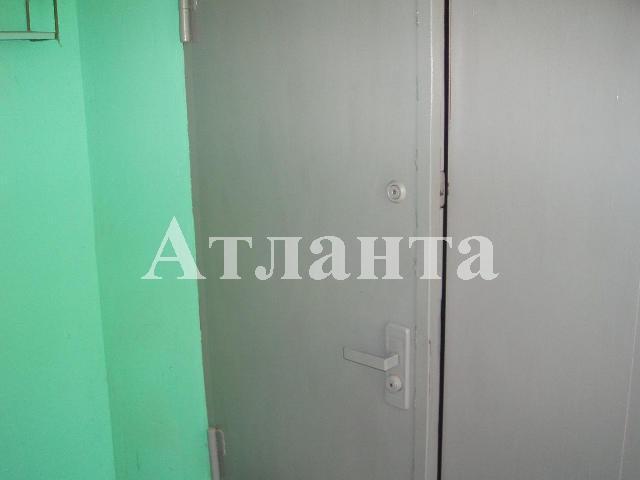 Продается 3-комнатная Квартира на ул. Мастерская — 38 000 у.е. (фото №10)