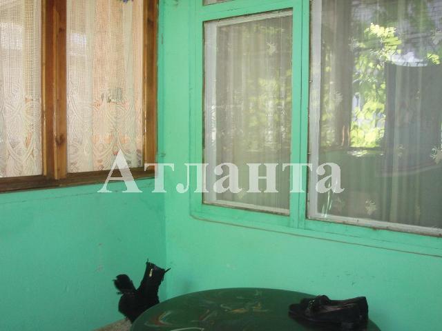 Продается 3-комнатная Квартира на ул. Мастерская — 38 000 у.е. (фото №11)