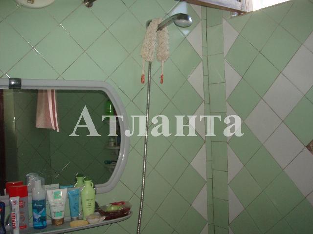 Продается 3-комнатная Квартира на ул. Мастерская — 38 000 у.е. (фото №12)