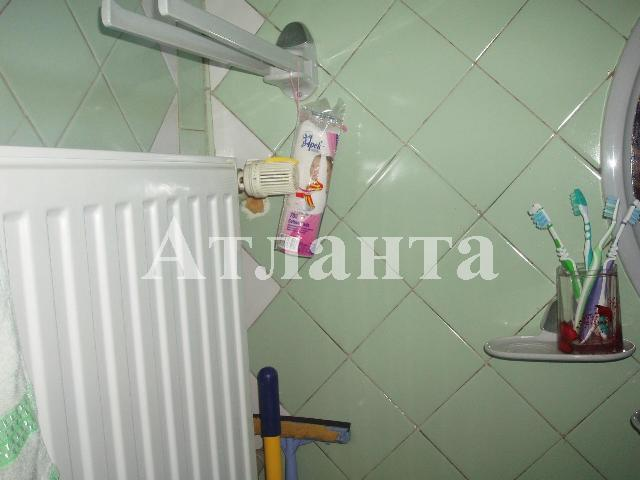 Продается 3-комнатная Квартира на ул. Мастерская — 38 000 у.е. (фото №13)