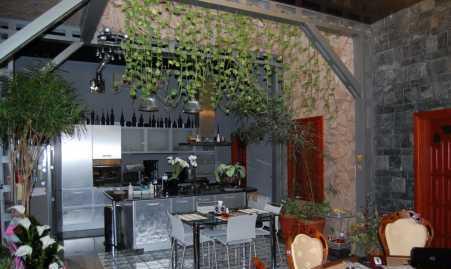 Продается 5-комнатная квартира на ул. Бунина (Розы Люксембург) — 290 000 у.е.