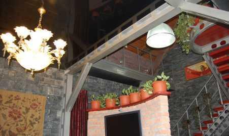 Продается 5-комнатная квартира на ул. Бунина (Розы Люксембург) — 290 000 у.е. (фото №2)
