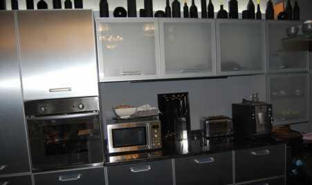 Продается 5-комнатная квартира на ул. Бунина (Розы Люксембург) — 290 000 у.е. (фото №3)
