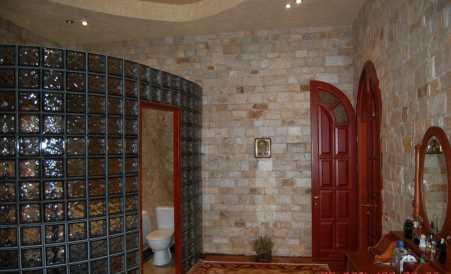 Продается 5-комнатная квартира на ул. Бунина (Розы Люксембург) — 290 000 у.е. (фото №4)