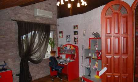 Продается 5-комнатная квартира на ул. Бунина (Розы Люксембург) — 290 000 у.е. (фото №5)