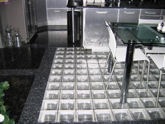 Продается 5-комнатная квартира на ул. Бунина (Розы Люксембург) — 290 000 у.е. (фото №7)