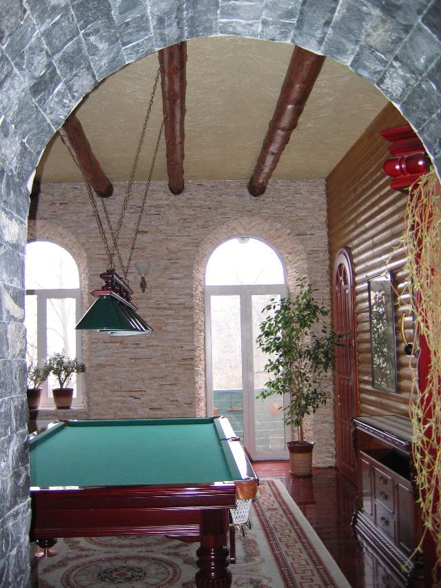 Продается 5-комнатная квартира на ул. Бунина (Розы Люксембург) — 290 000 у.е. (фото №10)