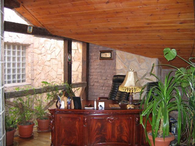 Продается 5-комнатная квартира на ул. Бунина (Розы Люксембург) — 290 000 у.е. (фото №11)