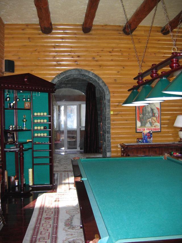 Продается 5-комнатная квартира на ул. Бунина (Розы Люксембург) — 290 000 у.е. (фото №14)