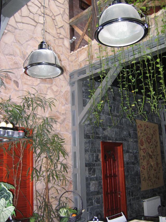 Продается 5-комнатная квартира на ул. Бунина (Розы Люксембург) — 290 000 у.е. (фото №15)