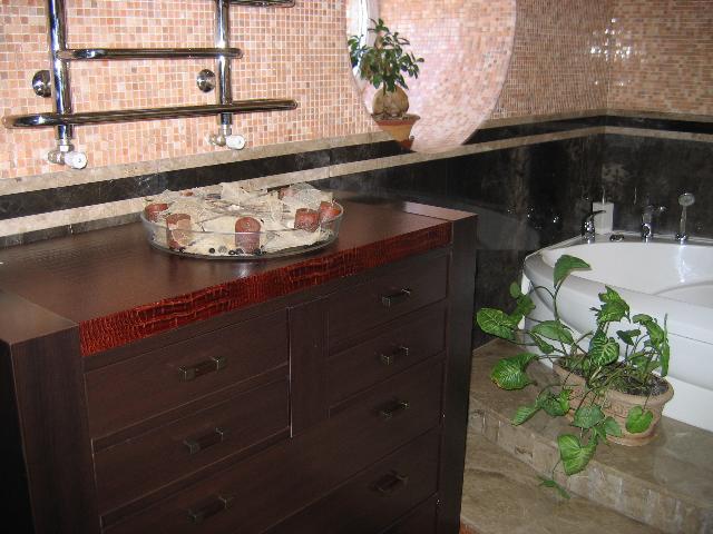 Продается 5-комнатная квартира на ул. Бунина (Розы Люксембург) — 290 000 у.е. (фото №16)