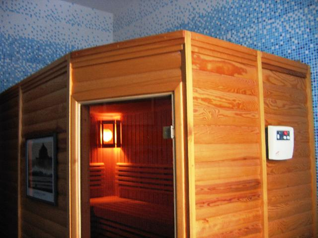 Продается 5-комнатная квартира на ул. Бунина (Розы Люксембург) — 290 000 у.е. (фото №18)