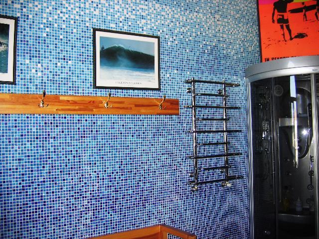 Продается 5-комнатная квартира на ул. Бунина (Розы Люксембург) — 290 000 у.е. (фото №20)