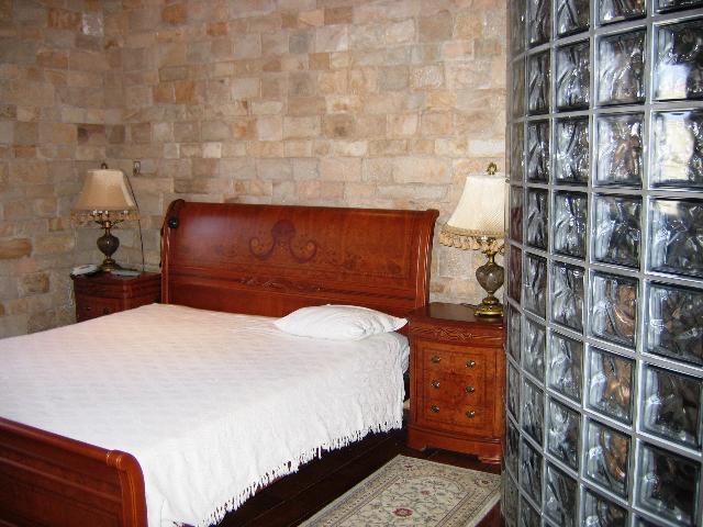 Продается 5-комнатная квартира на ул. Бунина (Розы Люксембург) — 290 000 у.е. (фото №21)