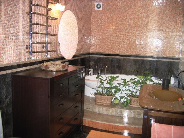 Продается 5-комнатная квартира на ул. Бунина (Розы Люксембург) — 290 000 у.е. (фото №24)