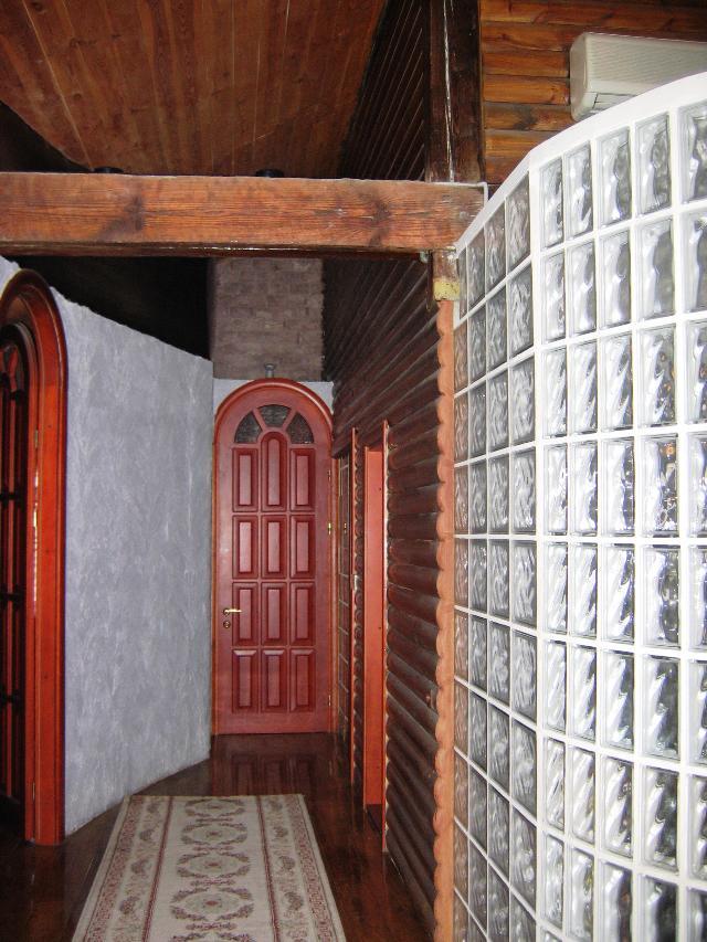 Продается 5-комнатная квартира на ул. Бунина (Розы Люксембург) — 290 000 у.е. (фото №26)