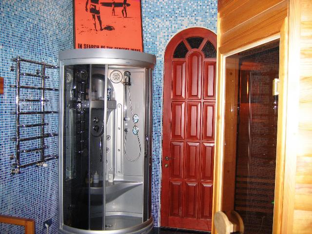 Продается 5-комнатная квартира на ул. Бунина (Розы Люксембург) — 290 000 у.е. (фото №27)