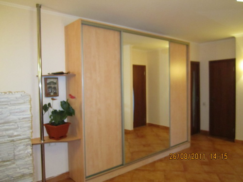 Продается 3-комнатная Квартира на ул. Бочарова Ген. — 48 000 у.е. (фото №3)