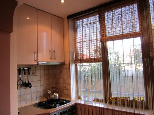 Продается 3-комнатная Квартира на ул. Бочарова Ген. — 48 000 у.е. (фото №6)