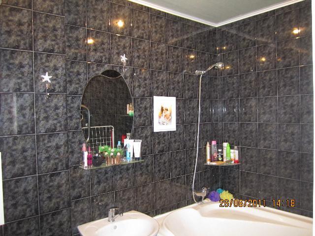 Продается 3-комнатная Квартира на ул. Бочарова Ген. — 48 000 у.е. (фото №7)