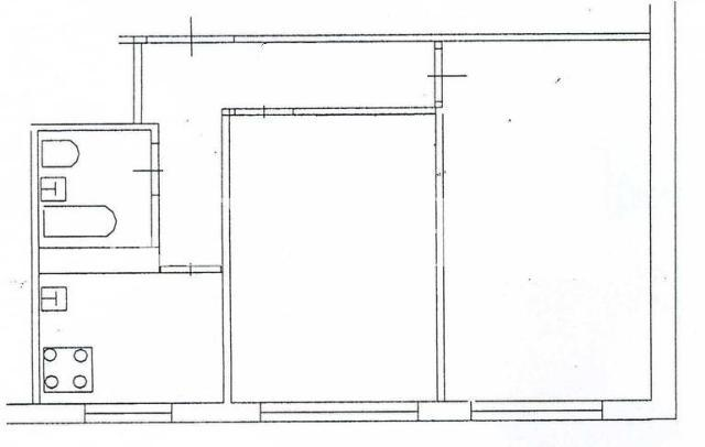 Продается 2-комнатная квартира — 35 000 у.е. (фото №3)