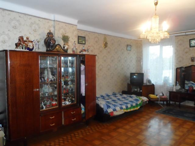 Продается 3-комнатная Квартира на ул. Лермонтовский Пер. — 100 000 у.е.